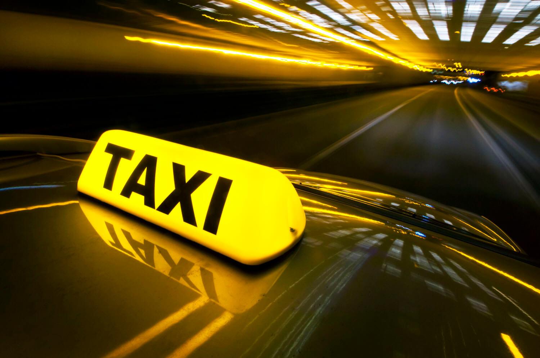 Такси аэропорт Сочи Адлер